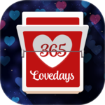 Love Day 2018 – Been Love Together icon