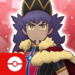 Pokémon Masters EX icon