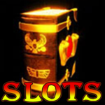 Book Of Amon Slot APK icon