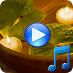 Relaxing Spa Music for pc icon