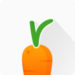 Recipe book: Recipes & Shopping List icon