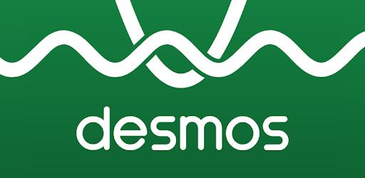 Desmos Graphing Calculator pc screenshot