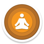 Medativo - Meditation Timer icon