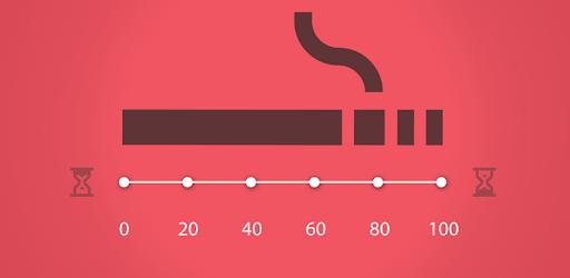 Quit Tracker: Stop Smoking pc screenshot