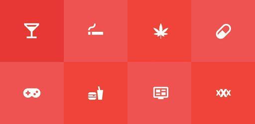 Sobriety Counter – Bad Habits pc screenshot