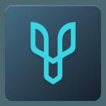 Logo Maker APK icon