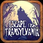 Escape from Transylvania icon
