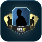 Pack Opener FUT 17 icon
