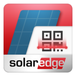 SolarEdge Site Mapper icon