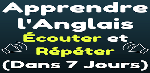 French to English Speaking - Apprendre l' Anglais pc screenshot