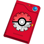 The Best Pokedex icon