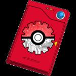 The Best Pokedex icon
