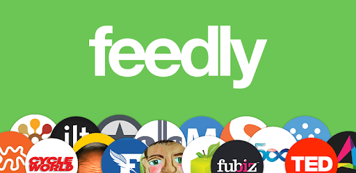 Feedly - Smarter News Reader pc screenshot