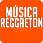 Reggaeton Music icon