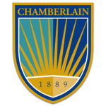 Chamberlain University for pc icon