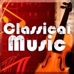 Classical Music APK icon