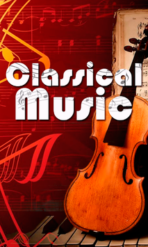 Classical Music APK screenshot 1