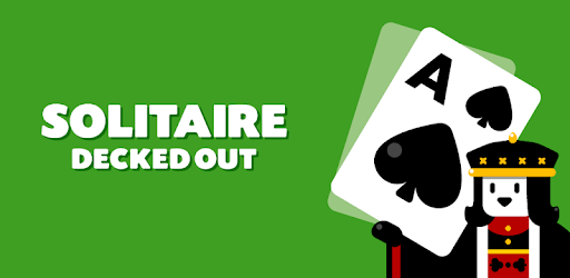 Solitaire: Decked Out Ad Free pc screenshot