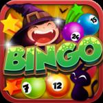 Bingo Monster Mania - Spooky Adventures icon
