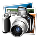 Photo Effects Pro for pc icon