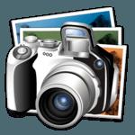 Photo Effects Pro APK icon