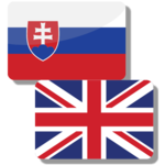 Slovak - English offline dict. icon