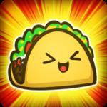 Food Evolution - Clicker Game icon