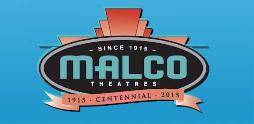 Malco pc screenshot