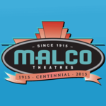 Malco for pc icon