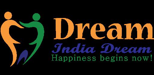 DREAM INDIA DREAM pc screenshot