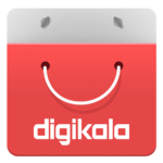 Digikala icon