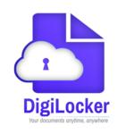 DigiLocker for pc icon