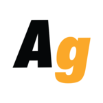 Autogidas.lt APK icon