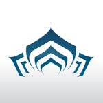 Warframe APK icon