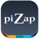 piZap Photo Editor & Collage for pc icon