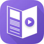Video Brochures, Video Marketing, Branding Videos APK icon