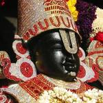 Tirupati Balaji Ringtones for pc icon