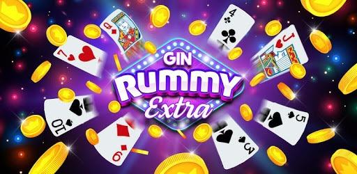 Gin Rummy - Extra pc screenshot