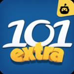 101 Yüzbir Okey Extra APK icon