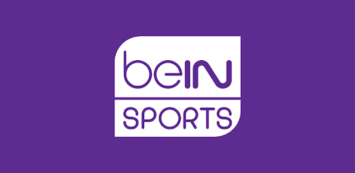 beIN SPORTS TR pc screenshot