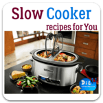 Slow Cooker Recipes APK icon