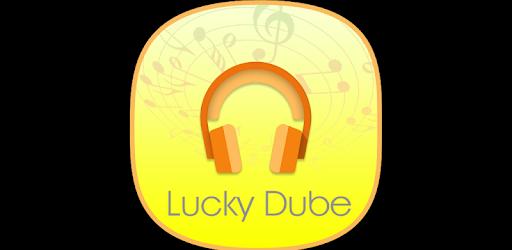 Lucky Dube All Songs pc screenshot
