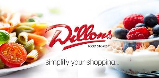 Dillons pc screenshot
