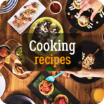 Cooking Recipes APK icon