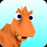 Dino Climb World FOR PC
