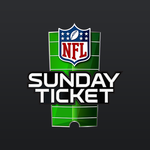 NFL Sunday Ticket for Tablets FOR PC