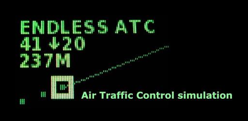 Endless ATC (free) pc screenshot