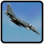 Another Bomber icon