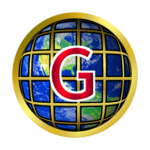 Geodesy Earth Tools icon