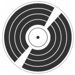 Discogs - Catalog, Collect & Shop Music for pc icon